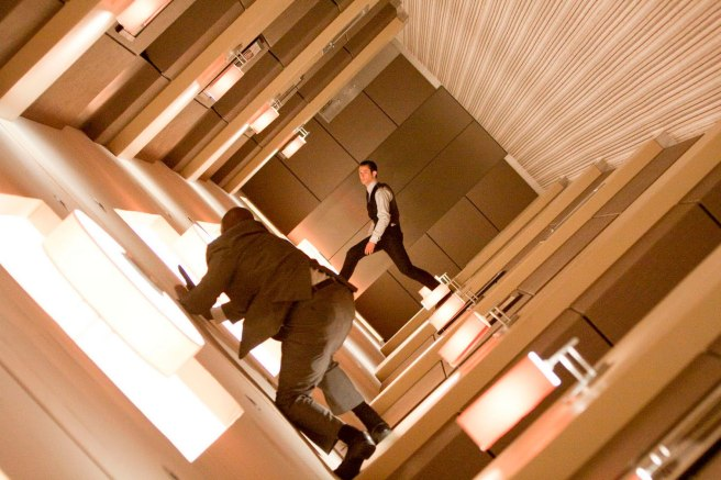 inception_still_3